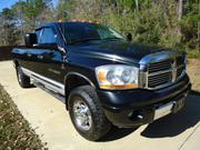 Dodge Only 136000 miles