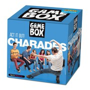 how to Design eye-catching and reliable boxes which good for game pack